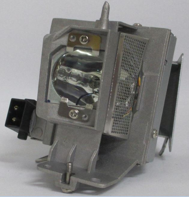 OPTOMA SP.8VH01GC01 / SP.73701GC01 / BL-FP190E Projector Replacement Lamp