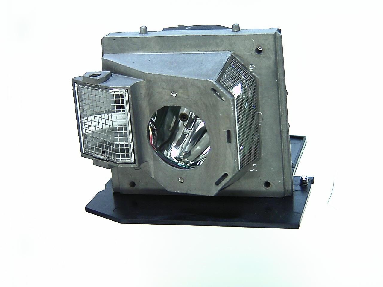 Lámpara KNOLL HDP404