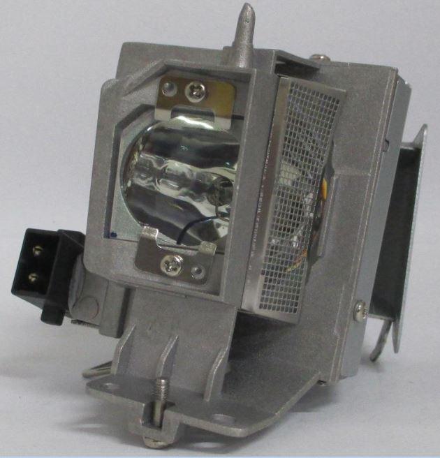 Lámpara ACER P1283