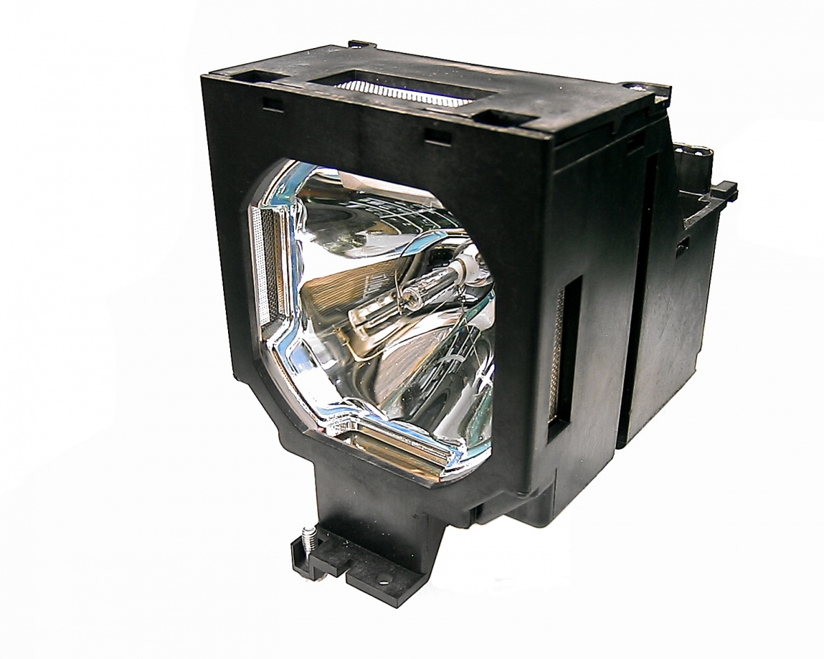 Lámpara CHRISTIE LX1750
