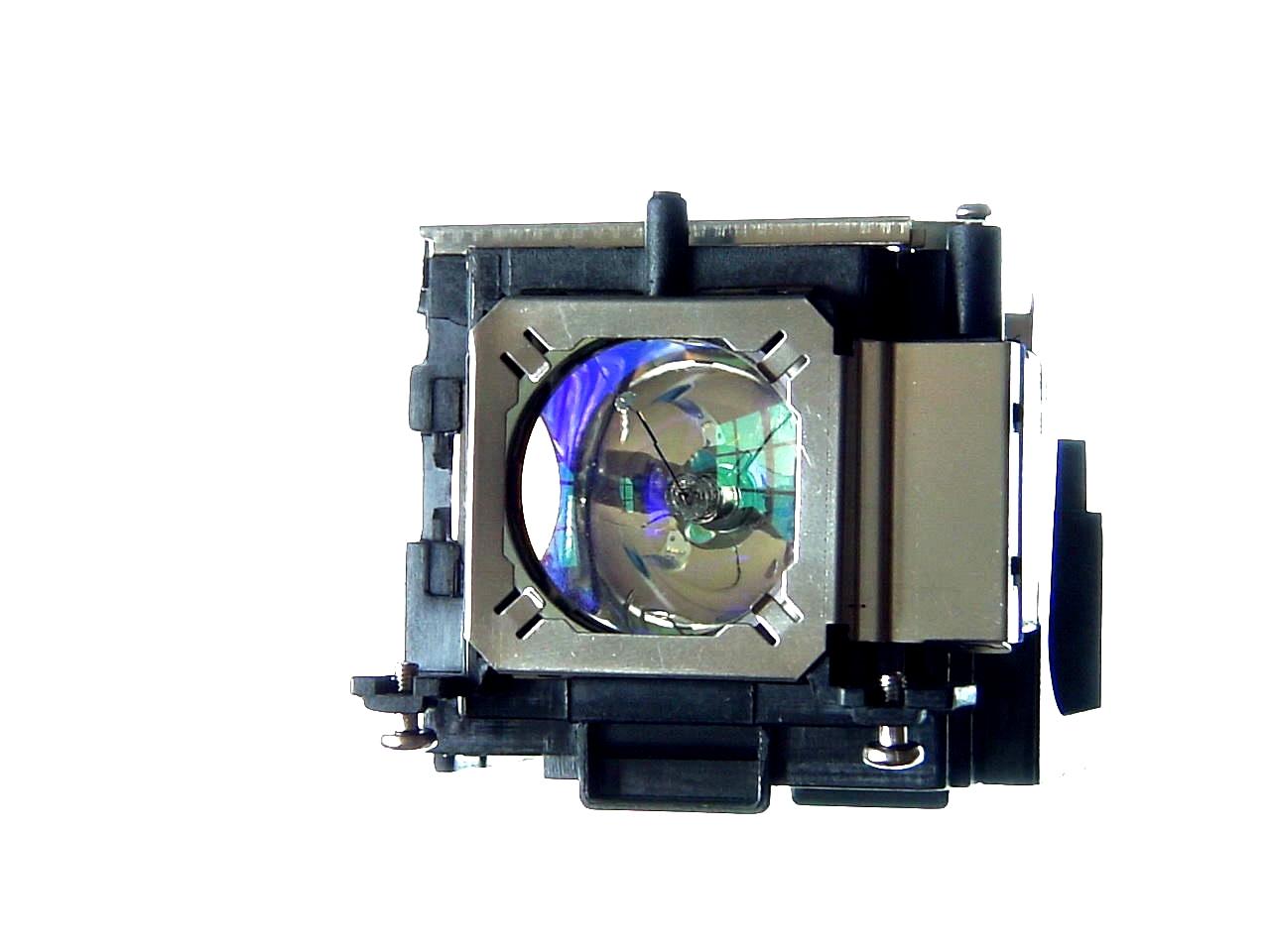 Lámpara ELMO CRP-261