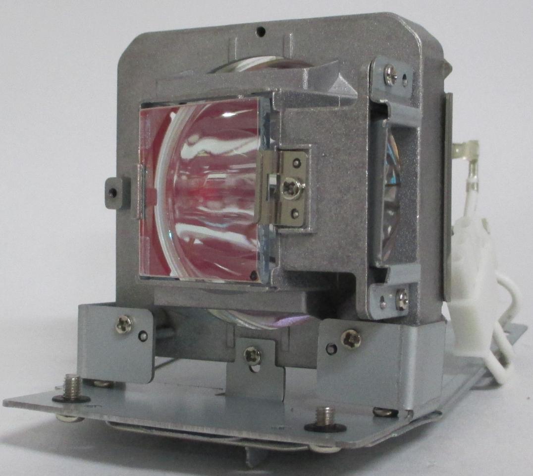 Lámpara PROMETHEAN PRM45