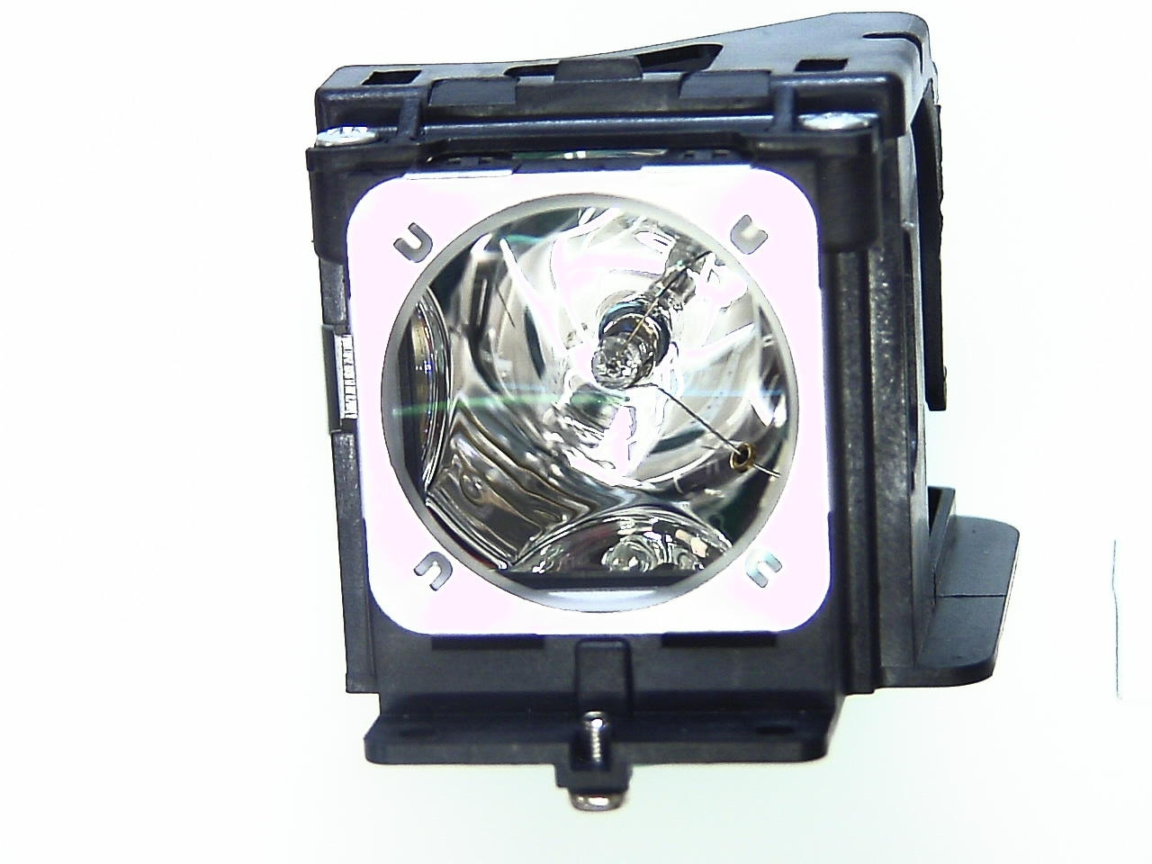 Lámpara PROMETHEAN XE-40