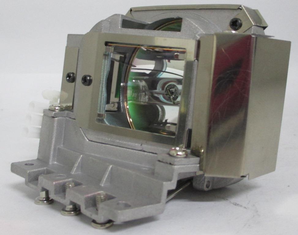 Diamond Lámpara For INFOCUS IN1118HDLC Proyector.