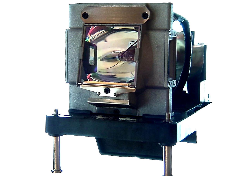 Lámpara NEC PX800X2