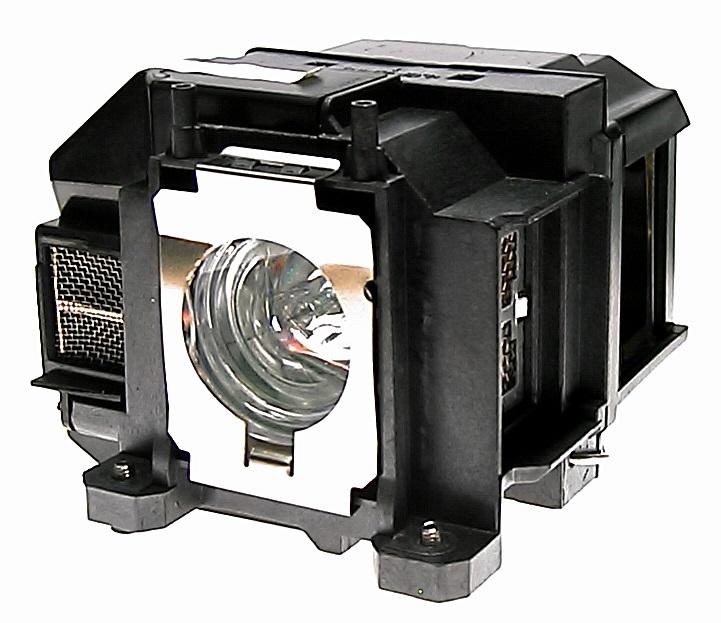 Diamond Lámpara For EPSON H423B Proyector.
