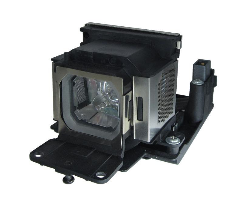 Diamond Lámpara For SONY VPL-EX230 Proyector.
