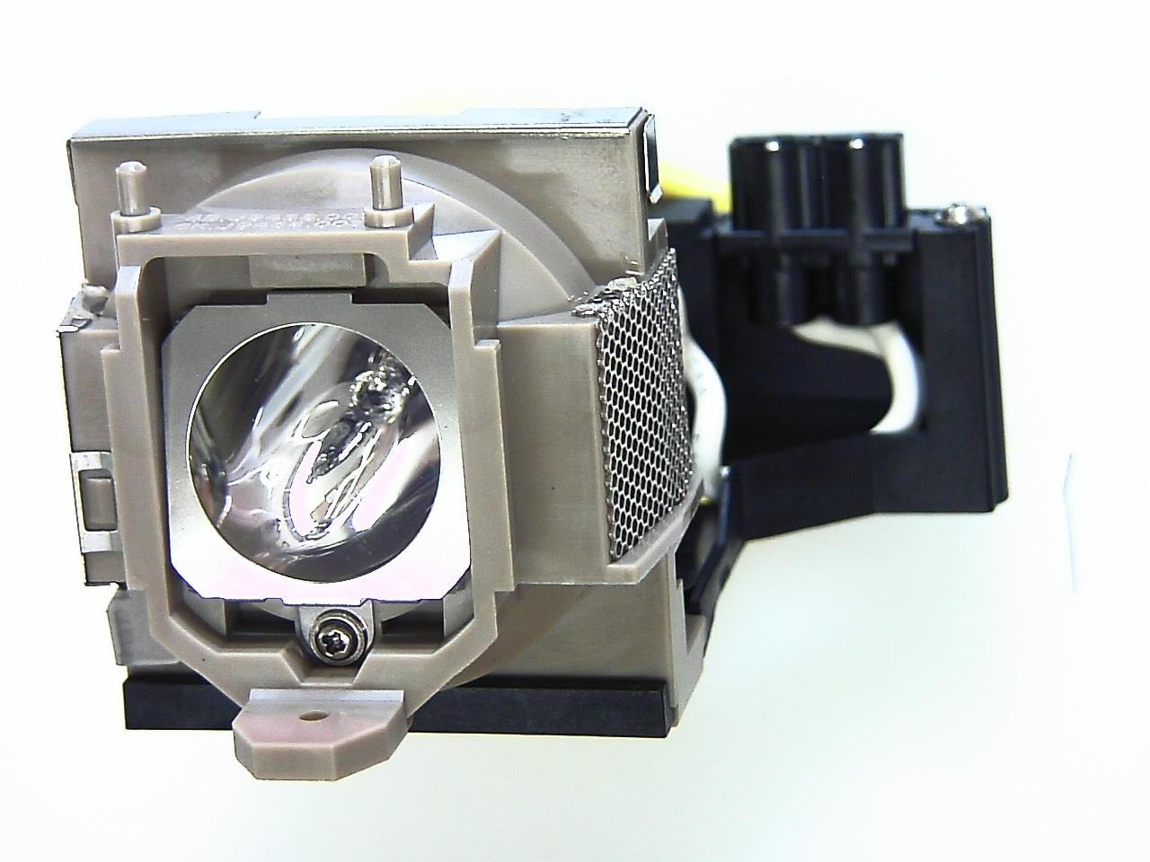 Lámpara BENQ PE8140