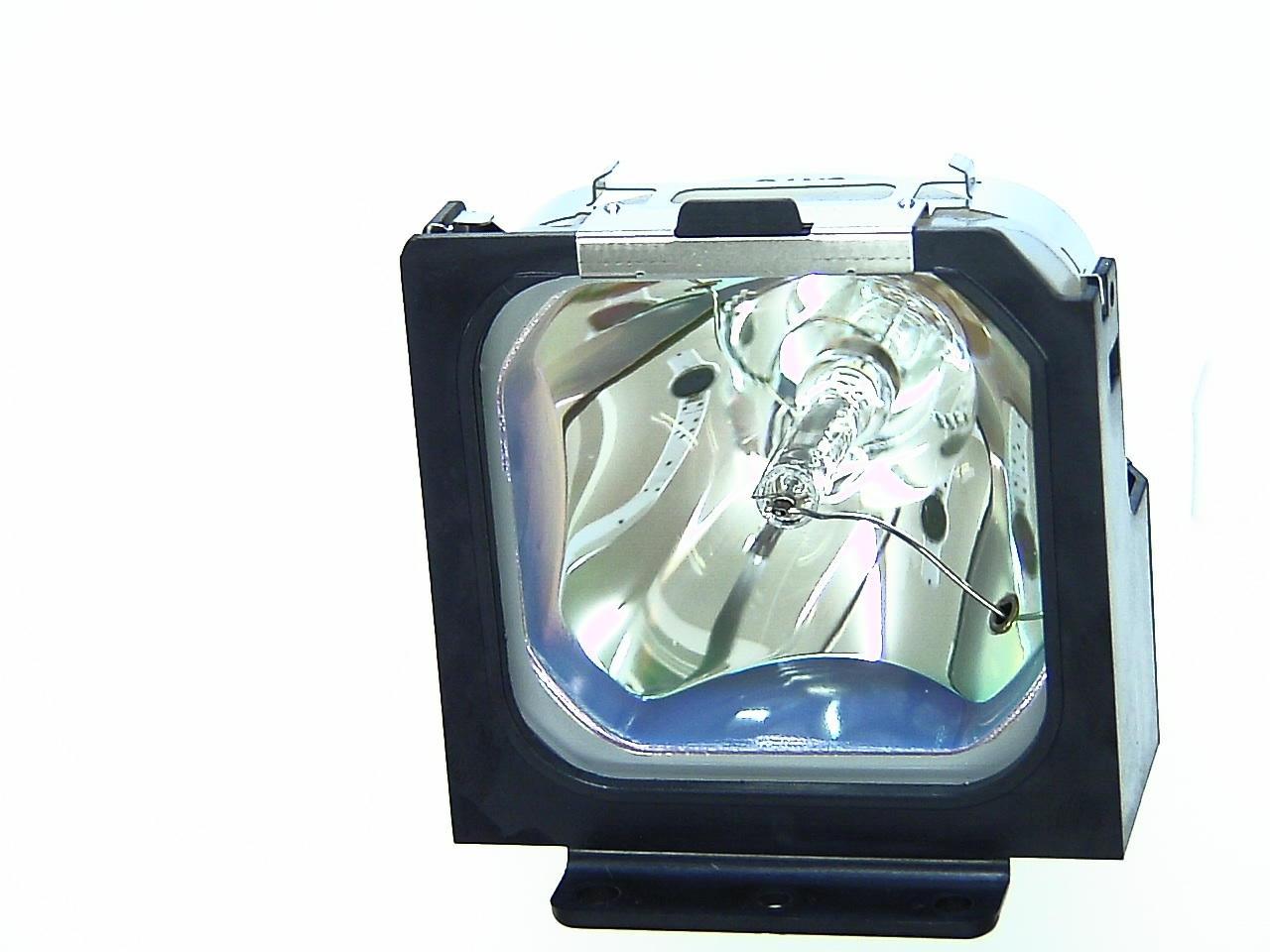 Original  Lámpara For BOXLIGHT SE-1hd Proyector.