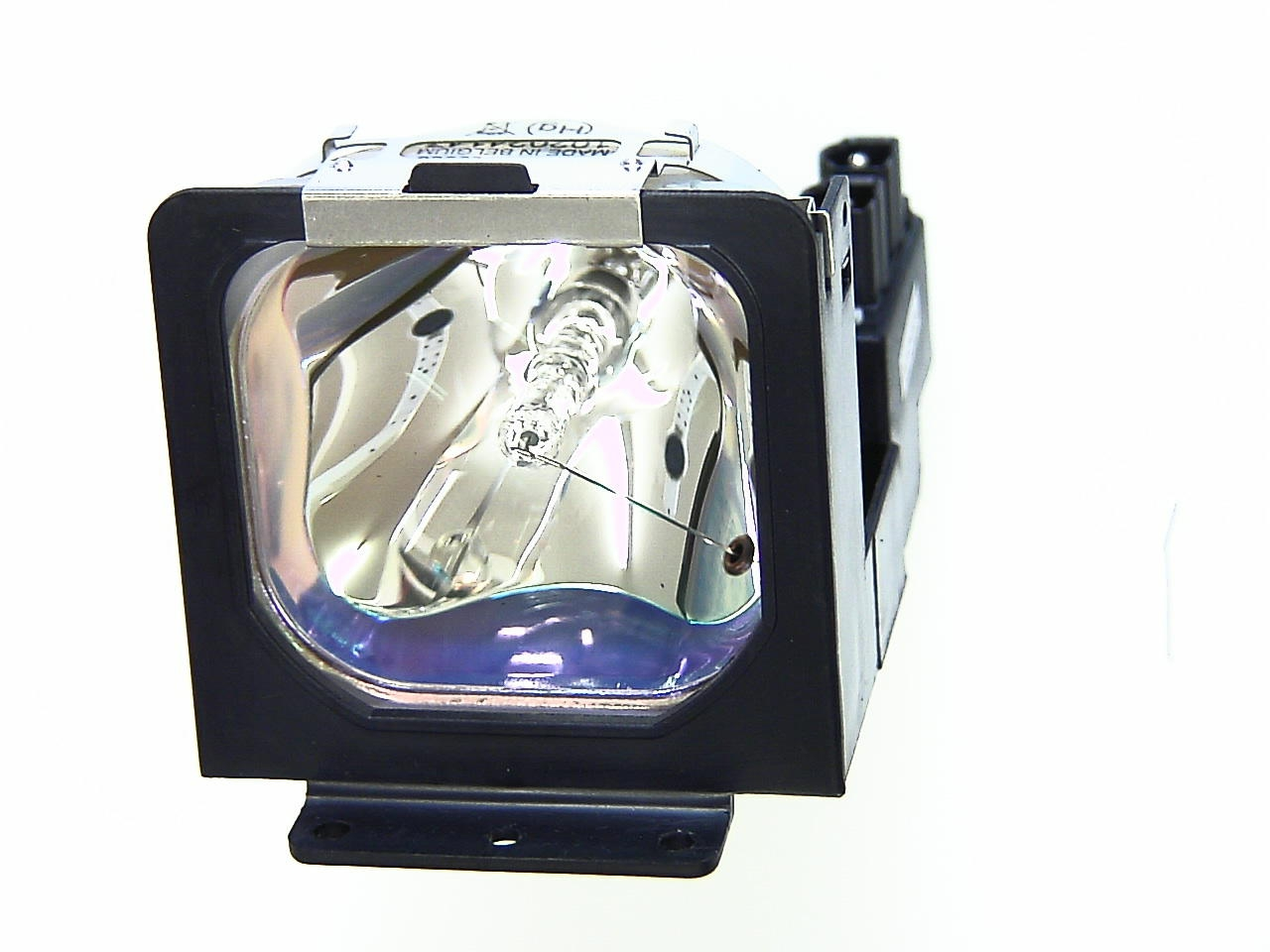 Lámpara CANON LV-7100e
