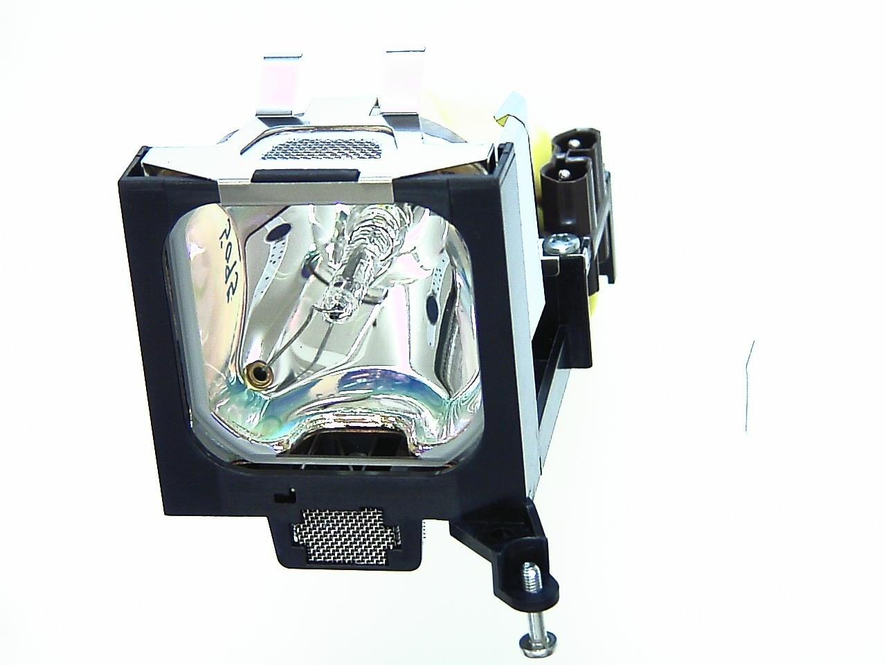 Lámpara CANON LV-S4