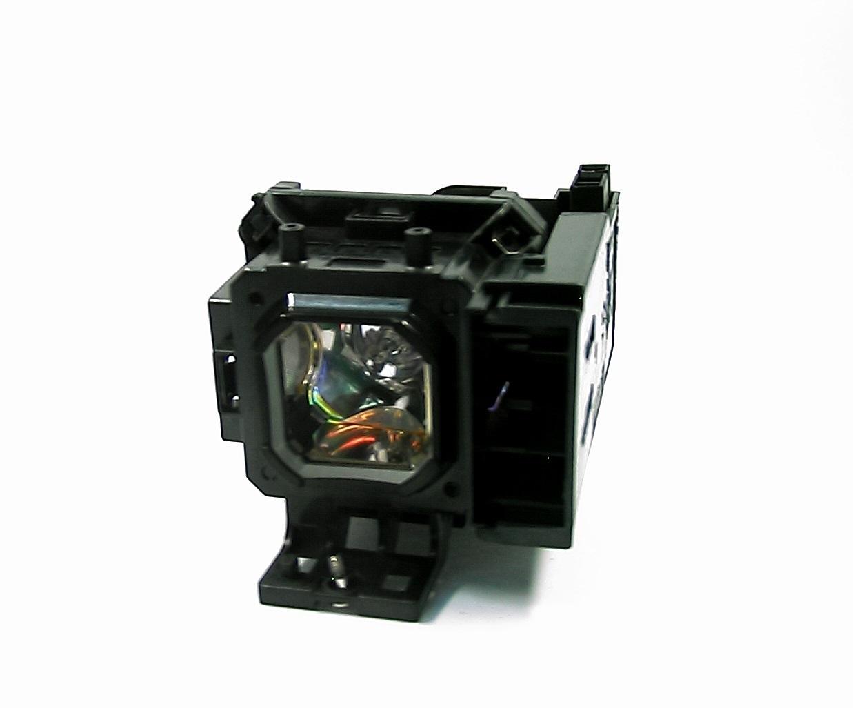 Lámpara DUKANE I-PRO 8777