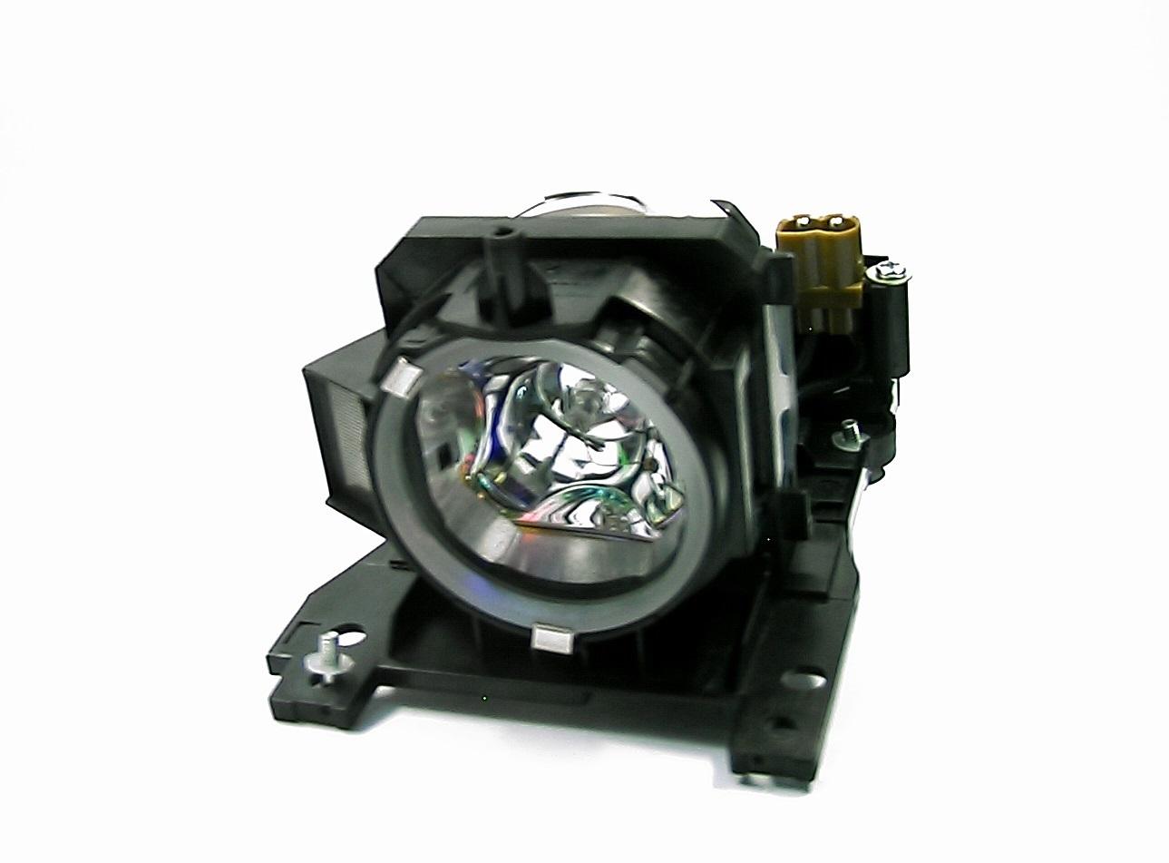 Lámpara VIEWSONIC PJ758