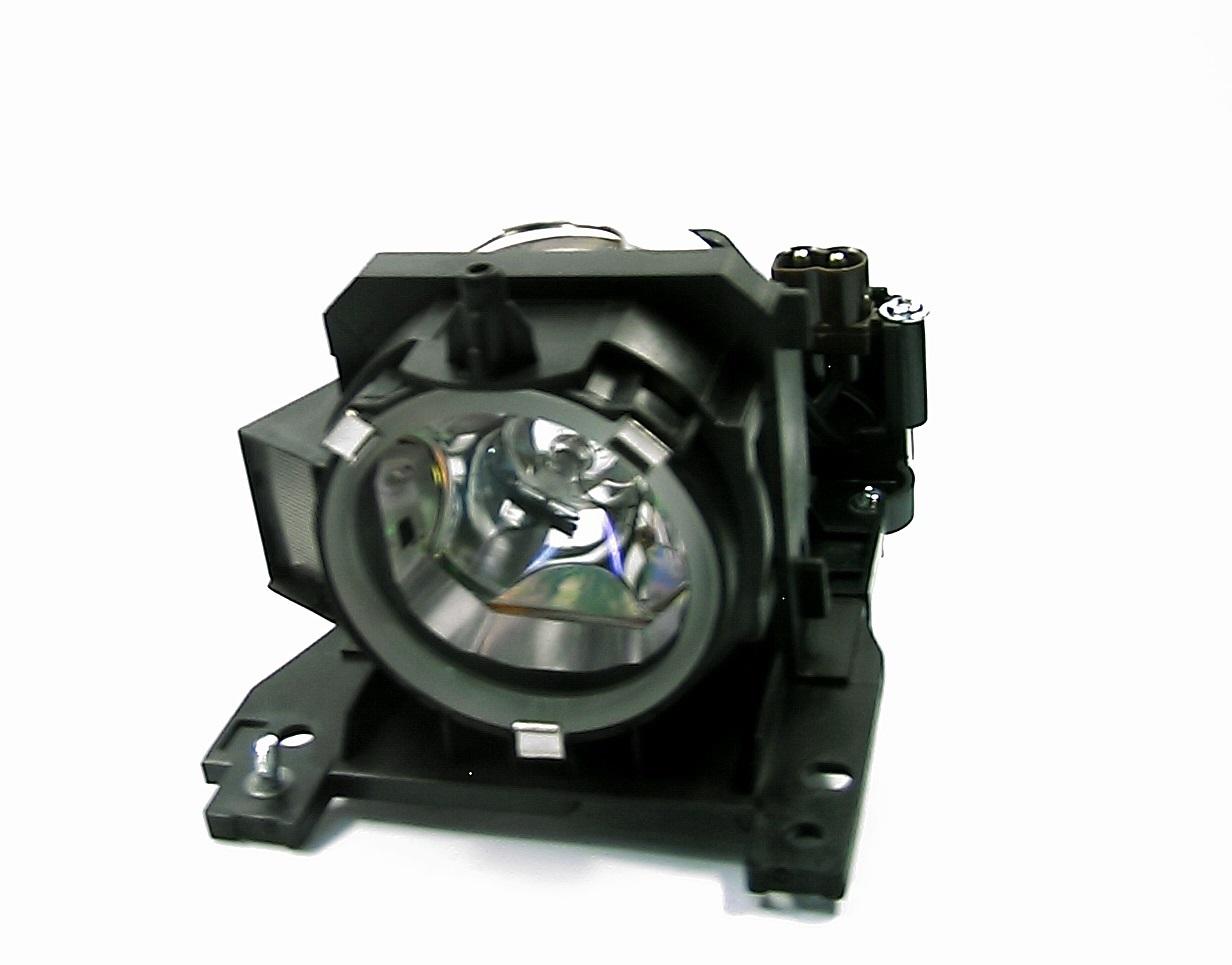 Lámpara DUKANE I-PRO 8755H