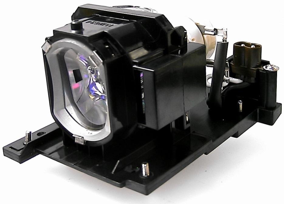 Lámpara DUKANE I-PRO 8787