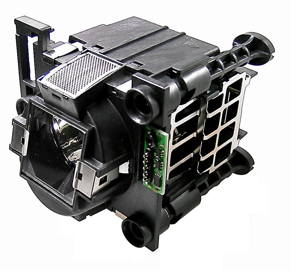Lámpara BARCO CNWU-81B