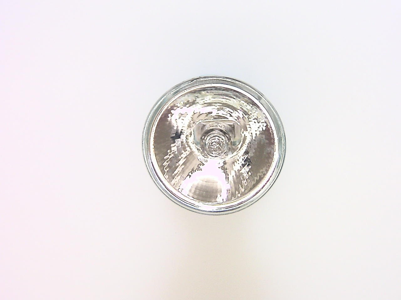Lámpara CITIZEN 30PC-1EB